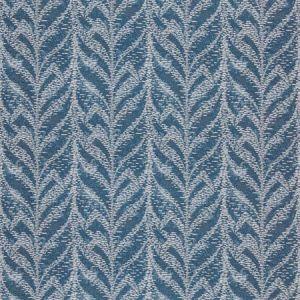 35818-5 POMPANO Marine Kravet Fabric