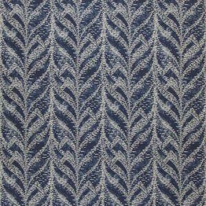35818-50 POMPANO Navy Kravet Fabric