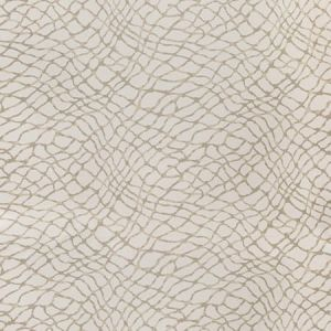 35819-16 HAWSER Dune Kravet Fabric