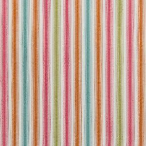 35833-712 BELLA VITA Fruit Punch Kravet Fabric