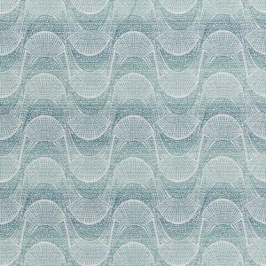 35835-15 TOFINO Surf Kravet Fabric