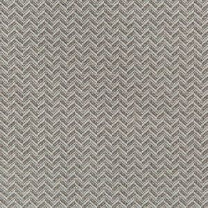 35838-11 MIZZEN Stone Kravet Fabric