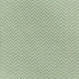 35838-3 MIZZEN Clover Kravet Fabric