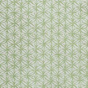 35839-3 EGRESS Clover Kravet Fabric