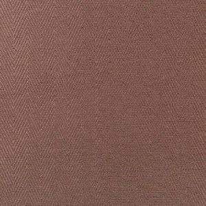 35841-1016 SAUNTER Mulberry Kravet Fabric