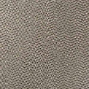 35841-816 SAUNTER Shell Kravet Fabric