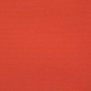 35843-12 TALON Tango Kravet Fabric