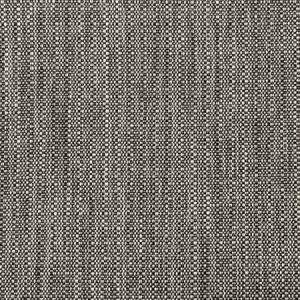 35844-811 LEEWAY Coblestone Kravet Fabric