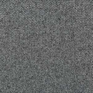 35845-811 DOCKED Noir Kravet Fabric