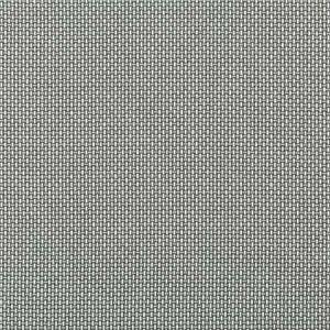 35846-11 FOR SHORE Riverstone Kravet Fabric