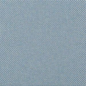 35846-15 FOR SHORE Atlantis Kravet Fabric