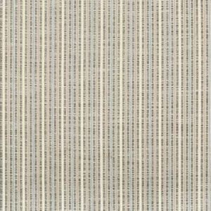 35847-1511 COASTLAND Shore Kravet Fabric