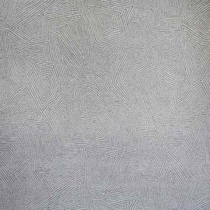 35849-11 DENDERA Vapor Kravet Fabric