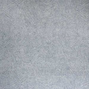 35849-15 DENDERA Chambray Kravet Fabric