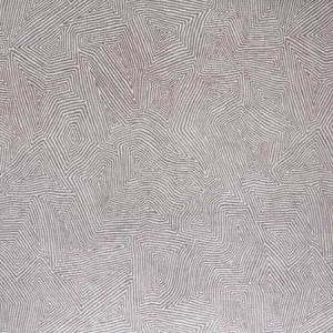 35849-17 DENDERA Rose Clay Kravet Fabric