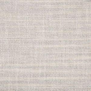 35852-111 Kravet Fabric