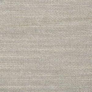 35852-1311 Kravet Fabric