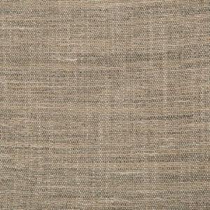 35852-1630 Kravet Fabric
