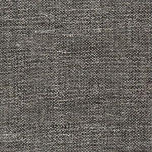 35852-2121 Kravet Fabric