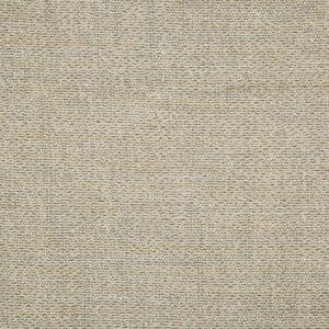 35852-23 Kravet Fabric