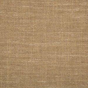 35852-416 Kravet Fabric