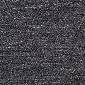 35852-50 Kravet Fabric