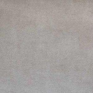 35854-17 SIMBEL Cameo Kravet Fabric