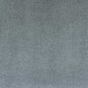 35854-21 SIMBEL Shadow Kravet Fabric