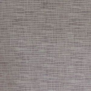 35857-110 HELIOPOLIS Rose Clay Kravet Fabric
