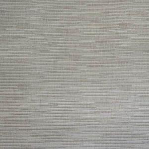 35857-116 HELIOPOLIS Linen Kravet Fabric