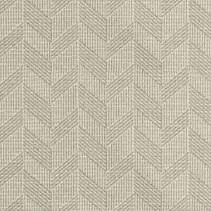 35862-106 CAYUGA Fawn Kravet Fabric