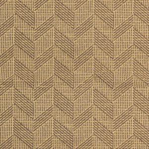 35862-64 CAYUGA Hickory Kravet Fabric