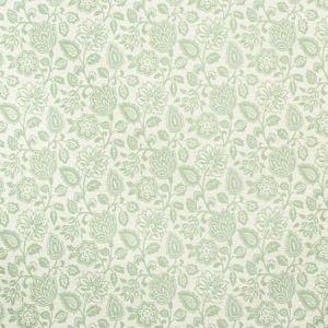 35863-13 LAILA Endive Kravet Fabric