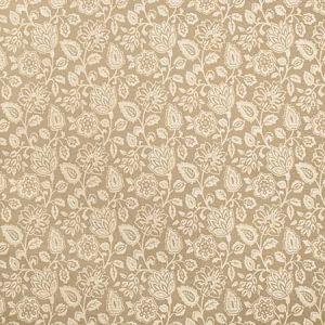 35863-16 Kravet Fabric