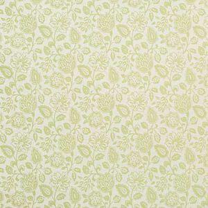 35863-23 Kravet Fabric