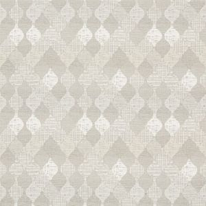 35864-21 JAIDA Quartz Kravet Fabric