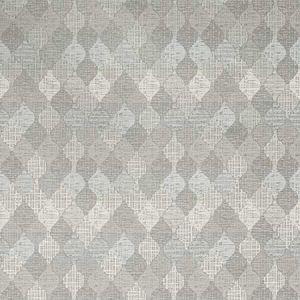 35864-15 JAIDA Heron Kravet Fabric