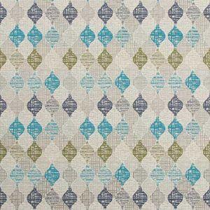 35864-521 JAIDA Serenade Kravet Fabric