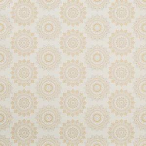 35865-14 PIATTO Gold Pearl Kravet Fabric