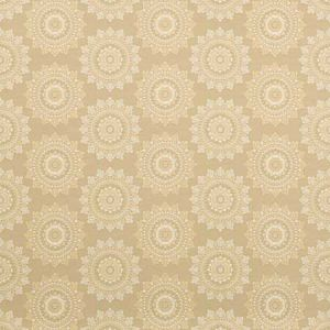 35865-1614 PIATTO Wheat Kravet Fabric
