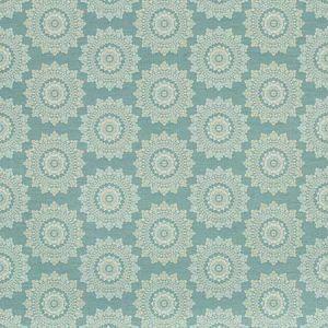 35865-35 PIATTO Sea Green Kravet Fabric