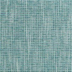 35866-35 RIVER PARK Lagoon Kravet Fabric