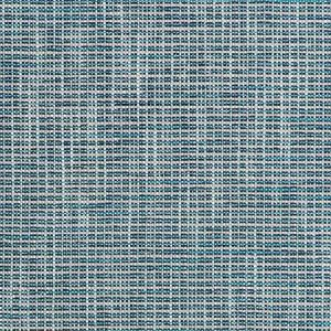 35866-511 RIVER PARK Serenade Kravet Fabric