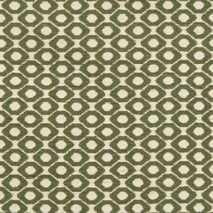 35867-30 PAVE THE WAY Boxwod Kravet Fabric