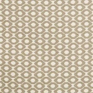 35867-106 PAVE THE WAY Fawn Kravet Fabric