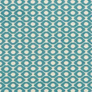 35867-35 PAVE THE WAY Lagoon Kravet Fabric