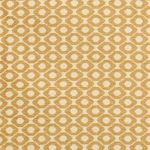 35867-40 PAVE THE WAY Butterscotch Kravet Fabric