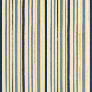 35868-516 CAUSEWAY Lakeside Kravet Fabric