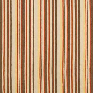 35868-624 CAUSEWAY Mesquite Kravet Fabric