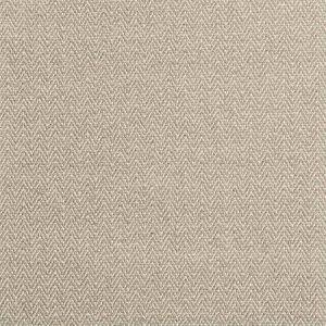 35883-11 MOHICAN Linen Kravet Fabric